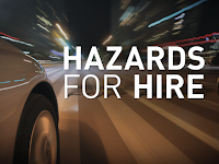http://www.wkyc.com/news/hazards-for-hire-recalls-ignored-by-taxis-uber-and-lyft/355340346