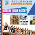 La Excellence Modern Indian History Ready Reckoner 2020 PDF Notes Download in English