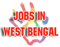 Jobs in West Bengal