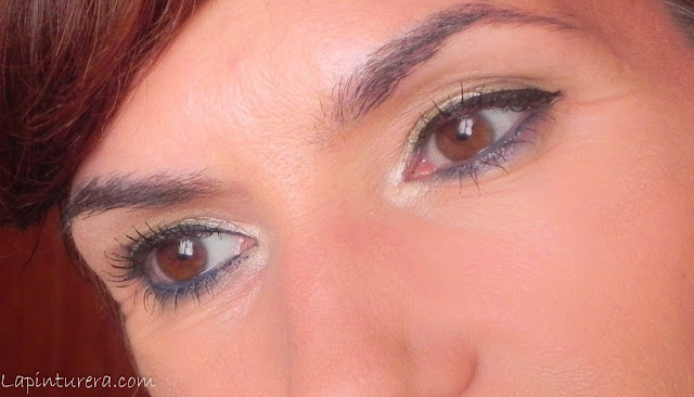 ojos zoom