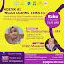 Gandeng IPNU-IPPNU Margoyoso, KKN IPMAFA Gelar Ngaji Daring Tematik untuk Mengedukasi Para Remaja