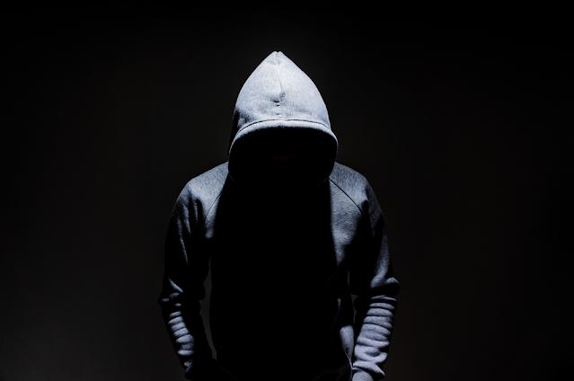 مجموعة كورسات في مجال CyberSecurity 2021