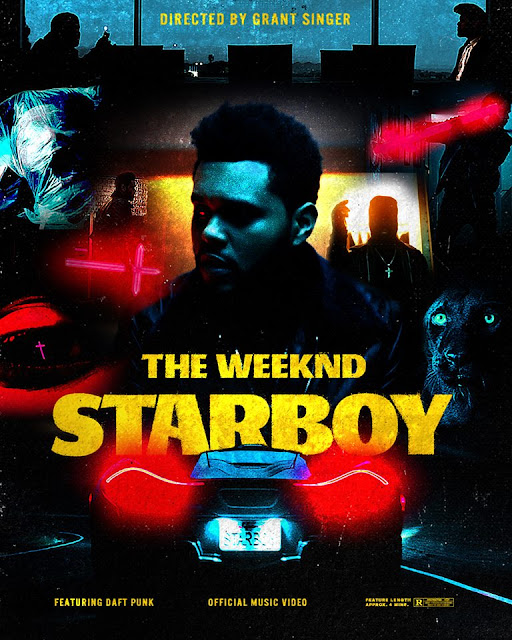 2016 The Weeknd Starboy feat Daft Punk melodie noua The Weeknd Starboy feat Daft Punk piesa noua videoclip The Weeknd Starboy featuring Daft Punk ultima melodie a lui The Weeknd - Starboy feat. Daft Punk cea mai recenta piesa The Weeknd - Starboy feat. Daft Punk noul hit the weeknd 2016 youtube official video The Weeknd - Starboy feat. Daft Punk  noul single The Weeknd - Starboy feat. Daft Punk new song 2016 melodii noi The Weeknd - Starboy feat. Daft Punk