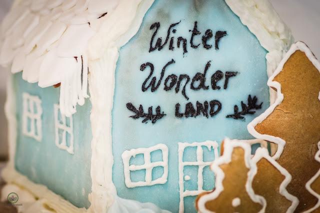 Cake Lettering Torten Kuche und Kekse gekonnt verzieren - Foodblog Topfgartenwelt