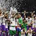 Esporte Interativo bate recorde de audiência da ESPN com final da Liga dos Campeões