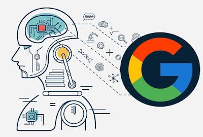 google%2Bupdate%2B 2020-2021