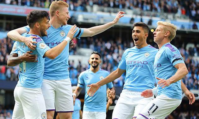 """Ngoại hạng Anh khổ vì """"virus FIFA"""": Man City, Liverpool lo ngay ngáy"""