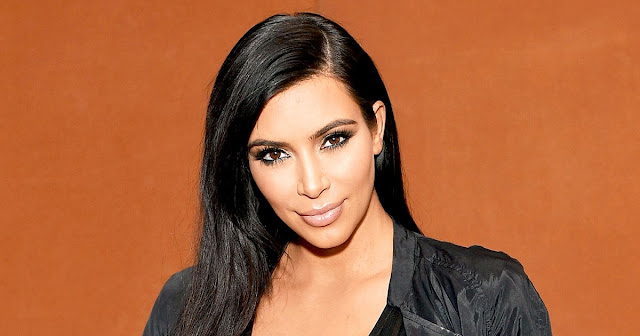 MediaTakeOut and Kim Kardashian end their fight outside the courtroom