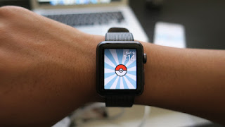 apple-watch-pokemon-game