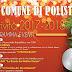 Natale e Capodanno 2018: ecco gli eventi a Polistena