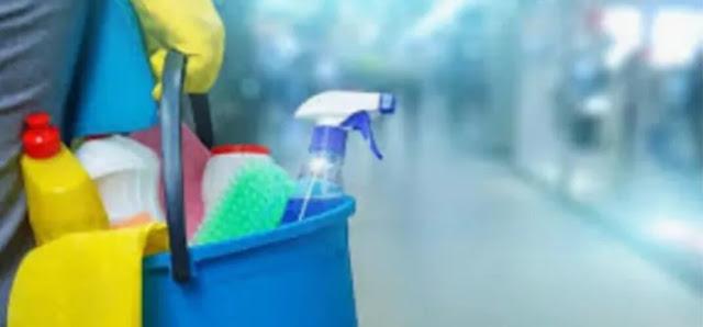 Πρόσληψη 20 σχολικών καθαριστών στον Δήμο Ερμιονίδας