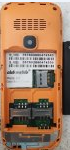 CLUB m8 flash file SPD6531 100% tested file download free by modernmobile,