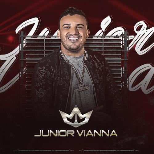 Junior Vianna - Promocional de Dezembro - 2019