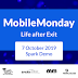 MobileMonday: Life after Exit