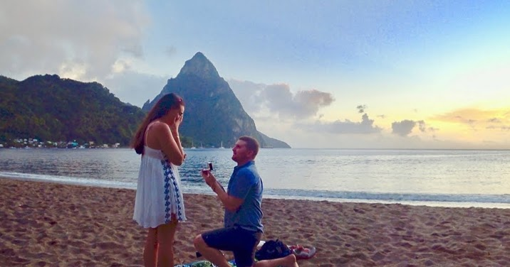 Why Choose Discover Soufriere Car Rental Service in Saint Lucia