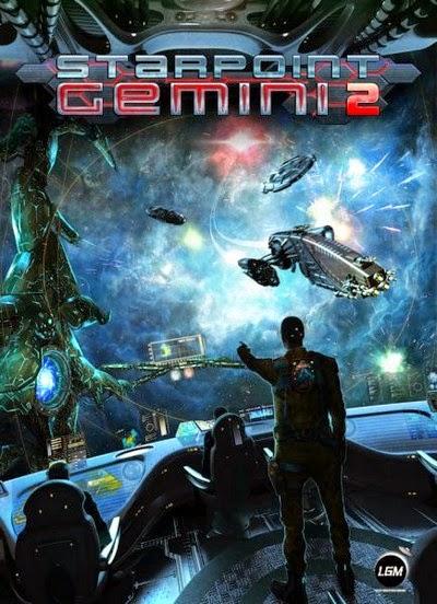 تحميل لعبة القتال والمغامره S.T.A.L.K.E.R. Lost Alpha  كاملة للكمبيوتر مجانا