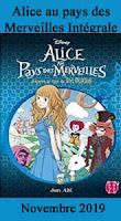 http://blog.mangaconseil.com/2019/10/nouvelle-edition-alice-au-pays-des.html