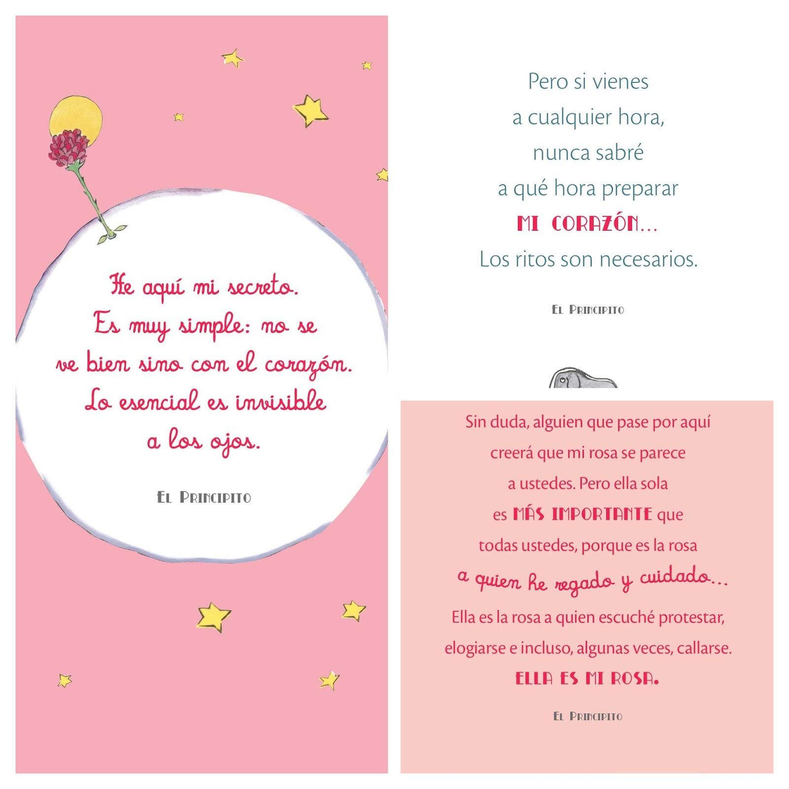 Frases De Amistad Y Amor