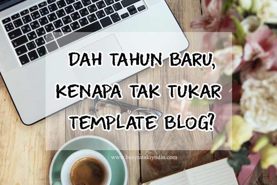 blogging, template blog, blogspot,