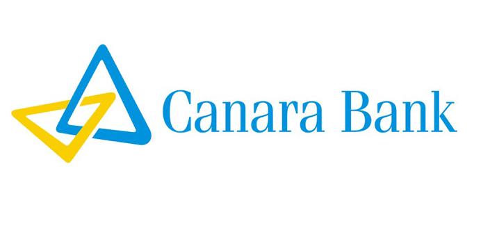 apply online for canara bank recruitment 2014