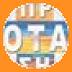 Μέσα Ατομικής Προστασίας Εργαζομένων στον Δήμο Χαλανδρίου: Η αλήθεια και η ΔΑΣ-ΟΤΑ