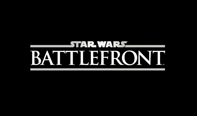 http://www.gamesplash.co.uk/2016/03/john-boyega-wants-battlefront-3-campaign.html