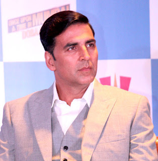 Top 10 Indian celebrity earnings List