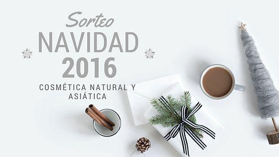 portada-sorteo-navidad-cosmetica-natural-y-asiatica