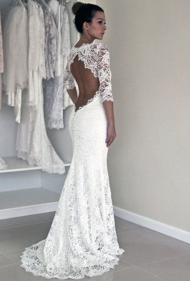 http://www.dressfashion.co.uk/product/3-4-sleeve-trumpet-mermaid-open-back-sweep-train-lace-wedding-dress-ukm00021456-16438.html