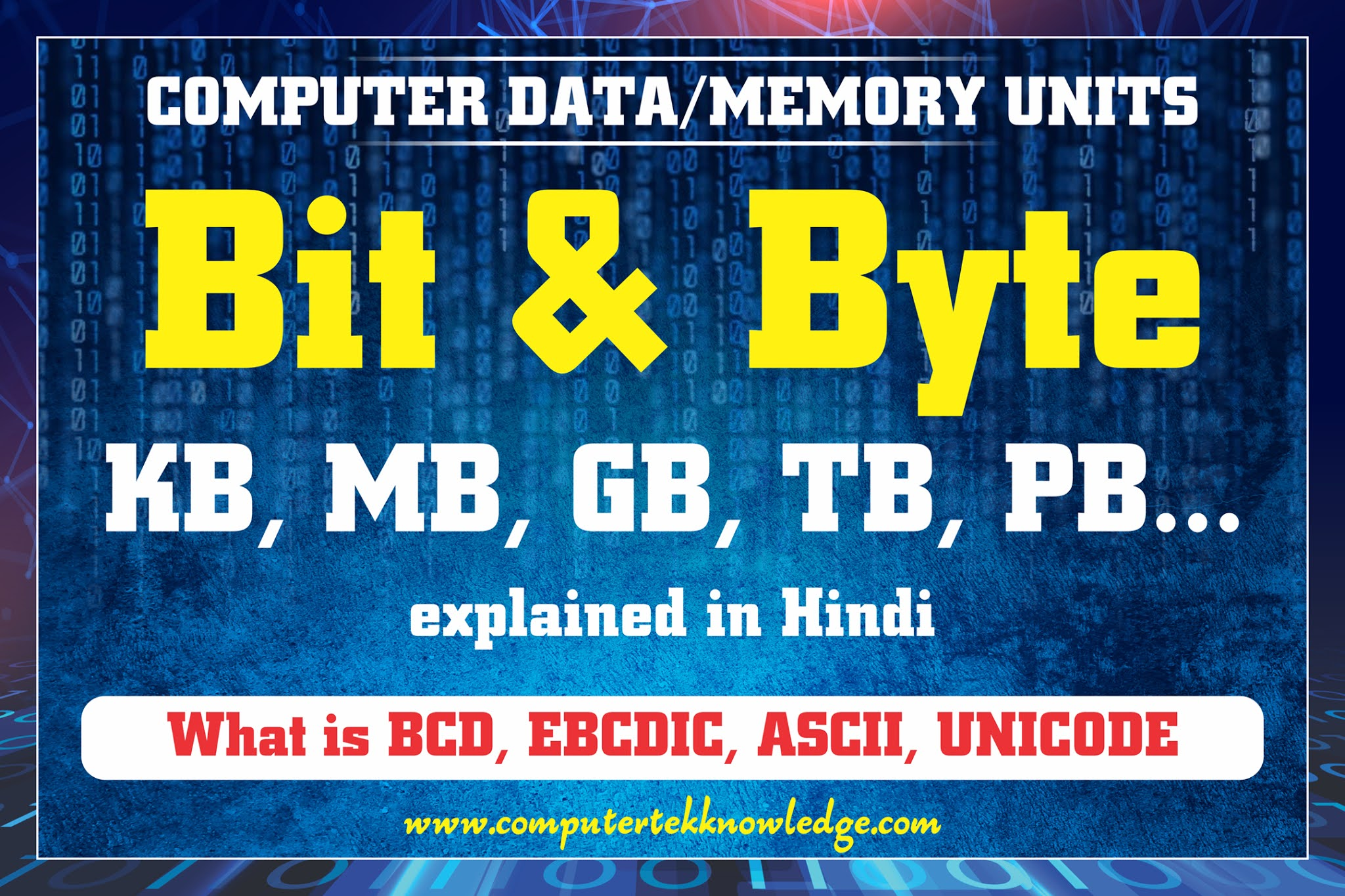 what-is-bit-and-byte-explained-in-hindi