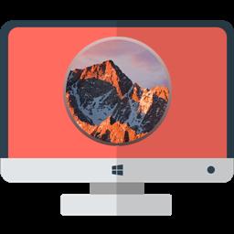 macOS Sierra Olarila 10 12 6 for Intel PCs - Software182