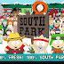 South Park Phone Destroyer v2.0.1 Mod Apk Download