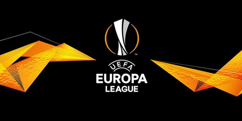 25 Şubat 2021 UEFA Avrupa Ligi Maçları Şifresiz Canlı maç izle