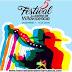 No se pierda la muestra promocional del V Festival Llanero en Medellín