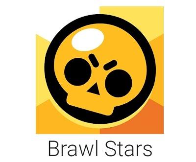 براول ستارز لعبة فيديو للهاتف Brawl Stars