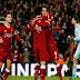 Agen Bola Terpercaya - Liverpool memetik kemenangan besar dalam laga Boxing Day melawan Swansea City 5-0