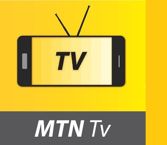 MTN TV: WATCH YOUR TV PROGRAMS ON YOUR MOBILE PHONE - .::Tech Villa::.