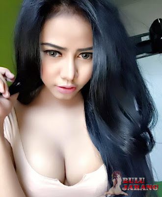 Video Bokep Cewek Spa Plus Plus