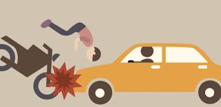 Begini Cara Klaim Asuransi Kecelakaan Dengan Cepat dan Mudah