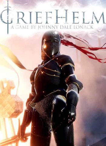 griefhelm,griefhelm game,griefhelm gameplay,griefhelm demo,griefhelm trailer,battle,lets play griefhelm,griefhelm review,griefhelm pvp,griefhelm lets play,griefhelm steam,let's play griefhelm,griefhelm multiplayer,griefhelm pc,#griefhelm,griefhelm release,griefhelm coop,griefhelm alpha,griefhelm guide,griefhelm versus,griefhelm skirmish,griefhelm pc review,griefhelm announcement trailer,griefhelm pc gameplay,griefhelm local multiplayer,griefhelm vs,griefhelm 1v1,griefhelm 1 v 1