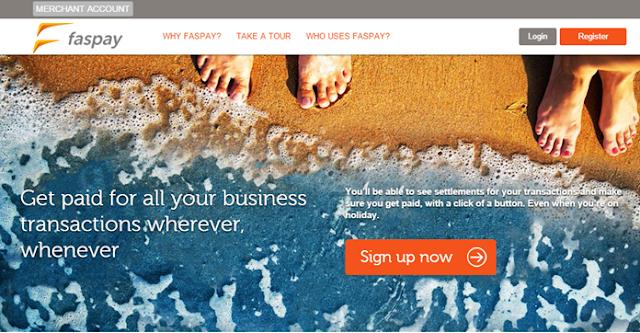 Keuntungan Penggunaan Payment Gateway