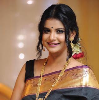shobnom faria bd actress