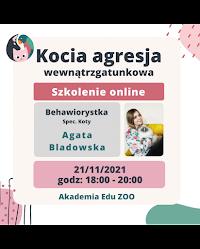 Najbliższy webinar EduZoo