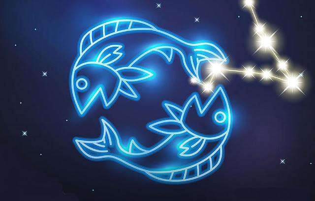 كل ما تريد معرفتة عن برج الحوت