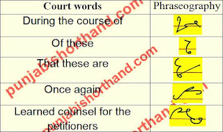 court-shorthand-outlines-01-sep-2021