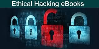 eBooks Hacking  segurança e  Pentest Free Download 2018 os  Melhores