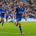 Giải mã bước tiến của Leicester City