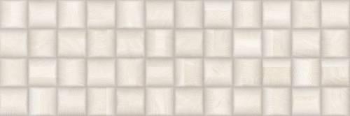 W75723 dCabana Vanilla 25x75