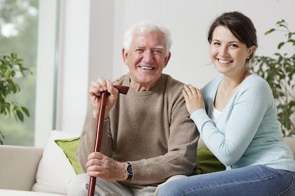 28 Tips dan kunci menjaga kesehatan tubuh hingga usia tua