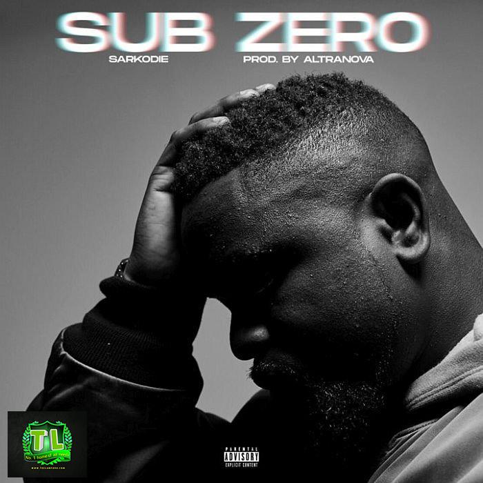 sarkodie-sub-zero-prod-by-altra-nova-mp3-download
